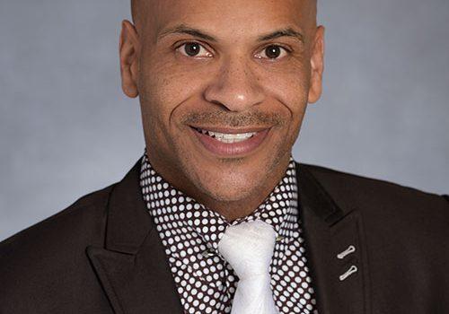 Don R. Dennis Jr.